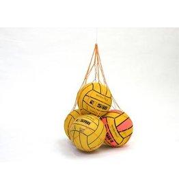 Overige merken Ballennet
