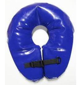 Overige merken Zwemkraag Bisonyl