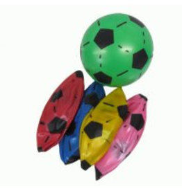 Overige merken Speelballen - 23 cm