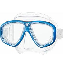 Overige merken Duikbril junior