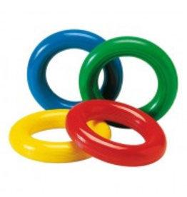Overige merken Drijvende ring