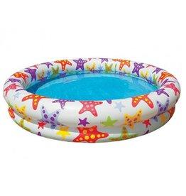 Overige merken Intex zwembad ster