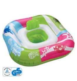 Beco Baby Sealife zwemband