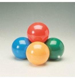 Overige merken Free Ball Universal - 12,5 cm