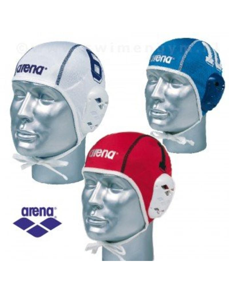Arena Arena Custom Made waterpolocaps