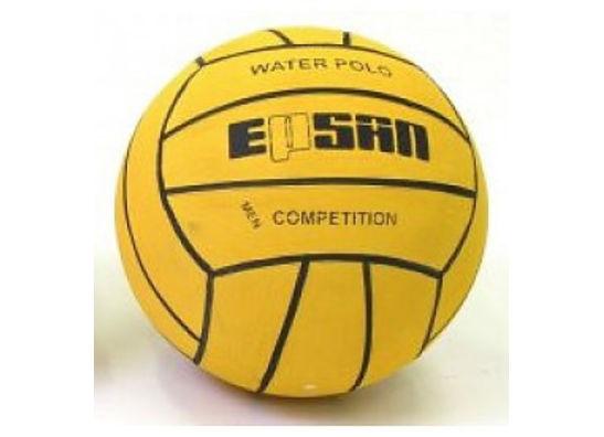Waterpolomateriaal