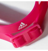 Adidas Adidas Persistar Comfort Mirrored ruby/shock pink