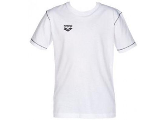 Shirts / polo's