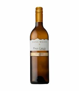 Walch Pinot Grigio