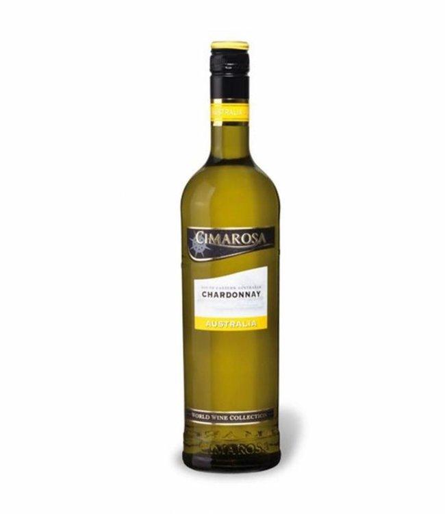 Cimarosa Chardonnay