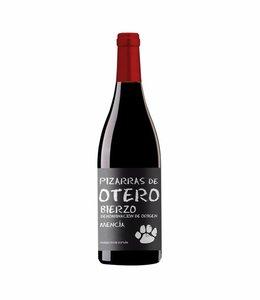 Pizarras de Otero 2014
