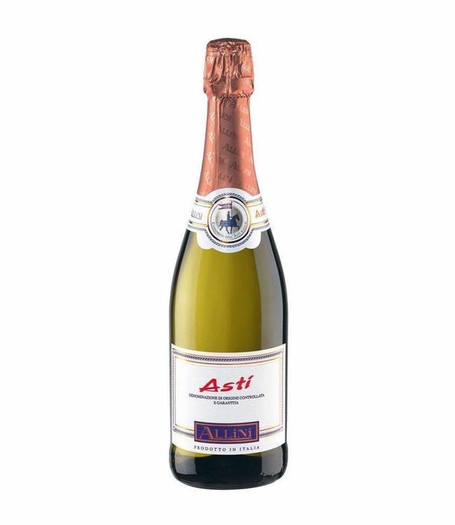 Asti 2011