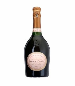 Laurent Perrier Champagne 2009