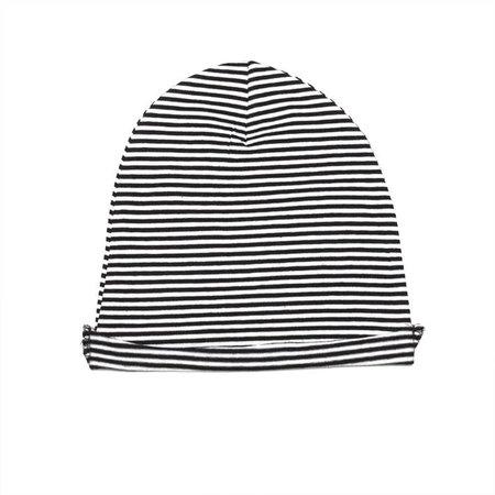 MINGO Beanie Stripes muts