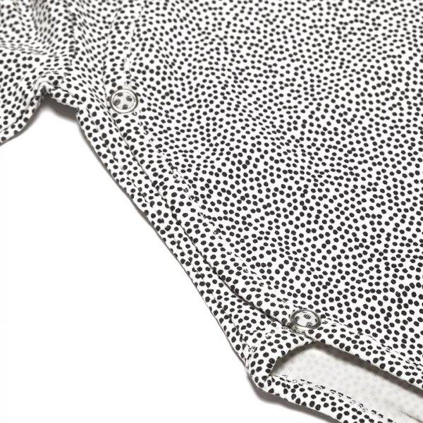 Bodysuit dots