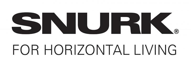Logo Snurk