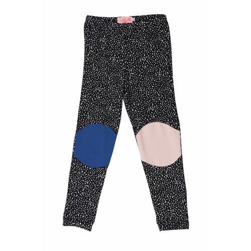 BANGBANG Copenhagen Happy Legs Pants