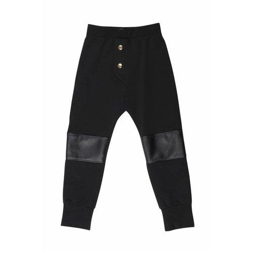BANGBANG Copenhagen Hero Pants