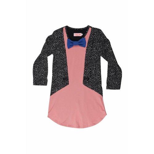 BANGBANG Copenhagen Jacket Dress