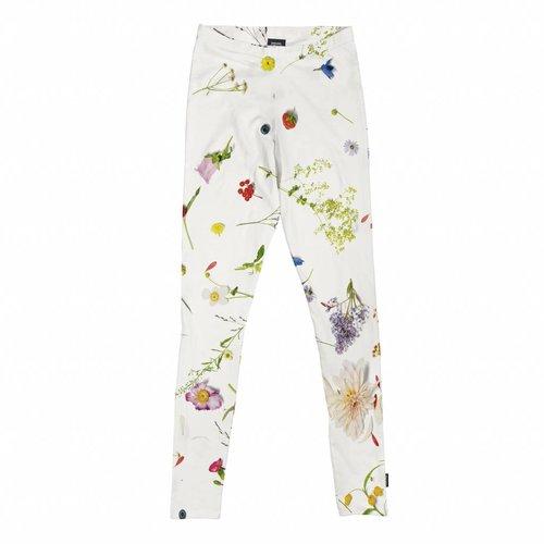 SNURK Flower Field Legging