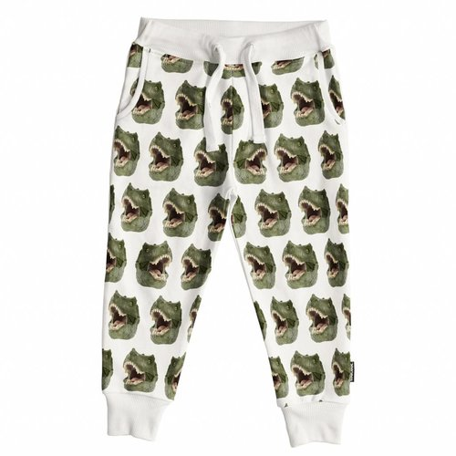 SNURK Dinosaur Pants
