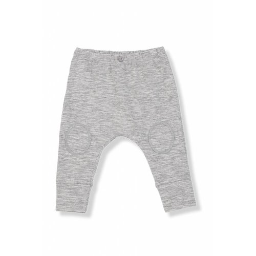 1+ in the Family Alexis Leggings Grey