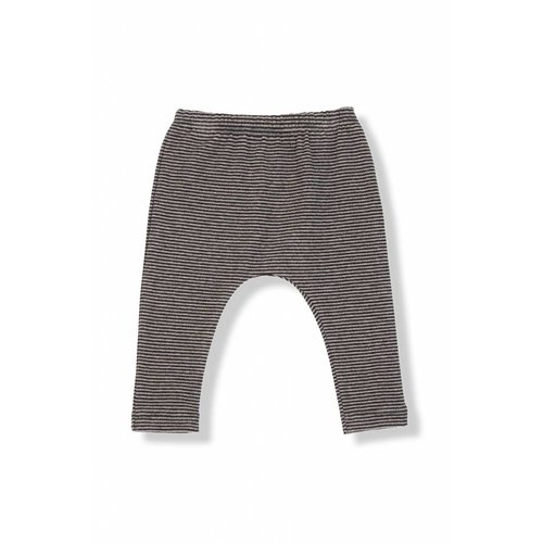 1+ in the Family Pia Leggings Anthracite