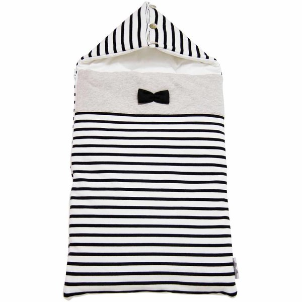 Travel Sleeping Bag Breton