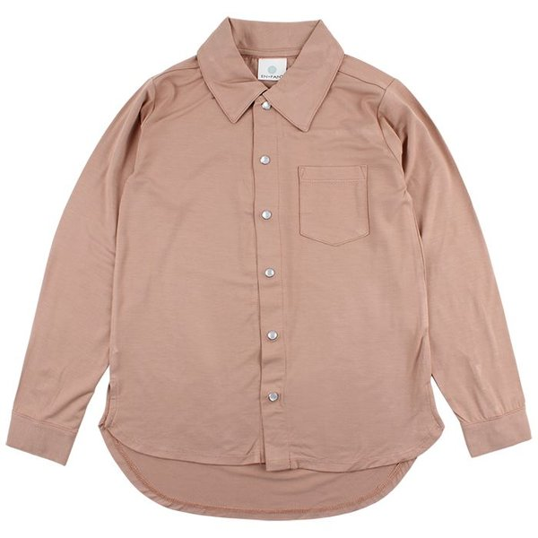 Field LS Top