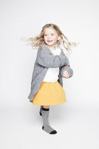 Mingo skirt