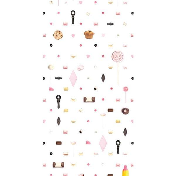 Candy wallpaper