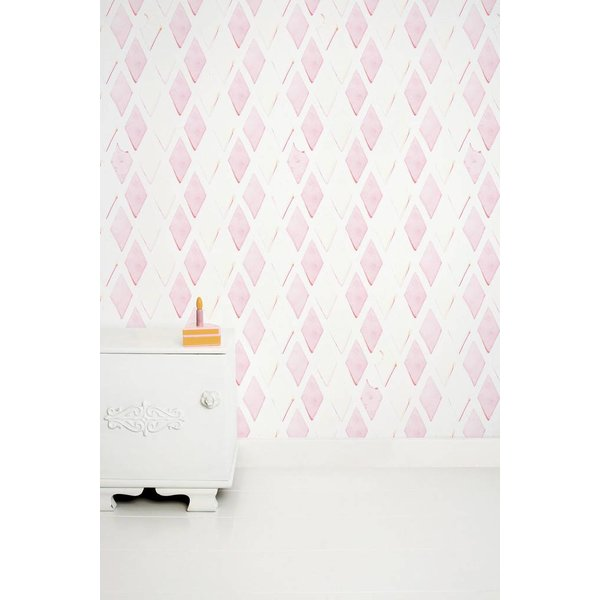 Spekjes wallpaper
