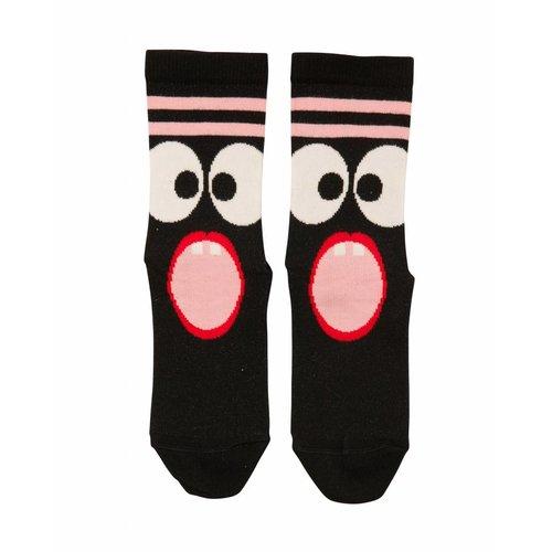 BANGBANG Copenhagen Shup Up Socks
