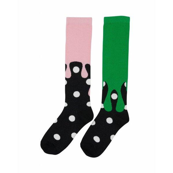 Hot Socks kneesocks