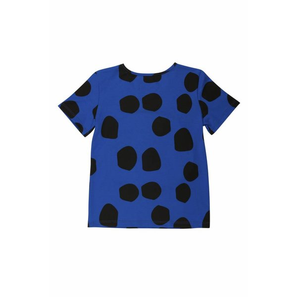 Fluffy Boy t-shirt
