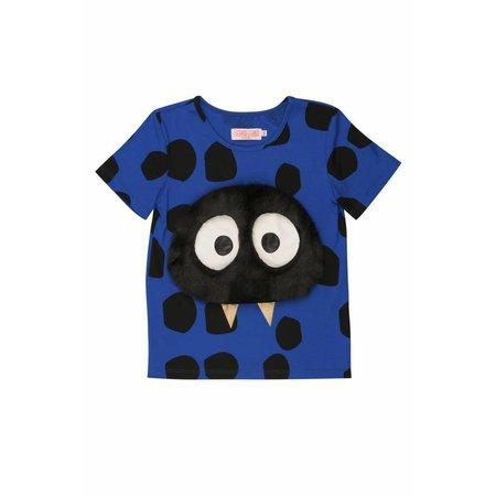 BANGBANG Copenhagen Fluffy Boy t-shirt