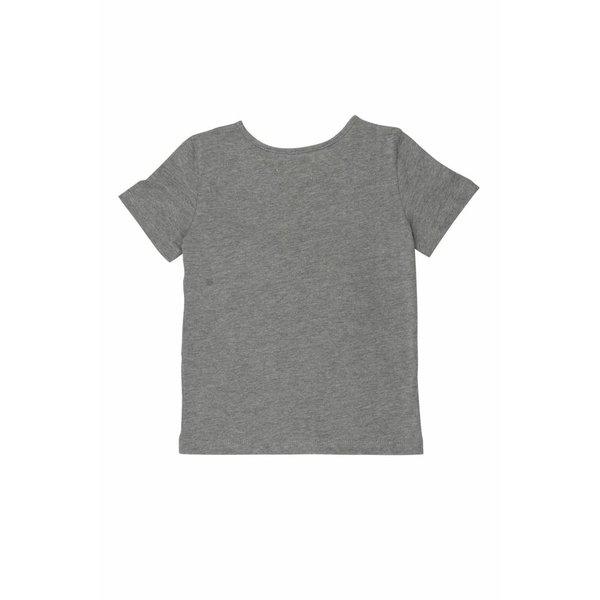 Grumpy Boy t-shirt