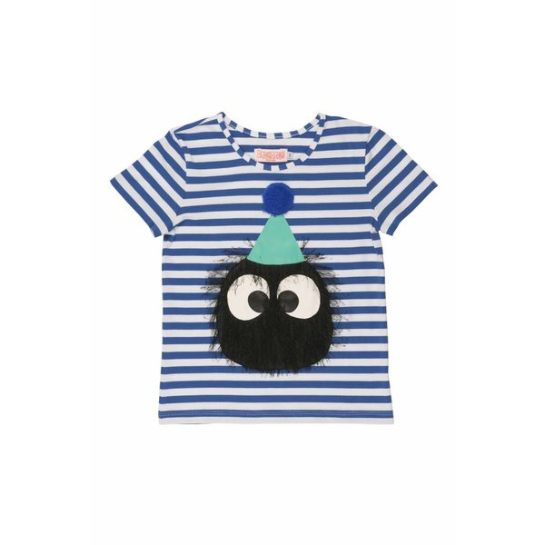 B-day Boy LIMITED t-shirt