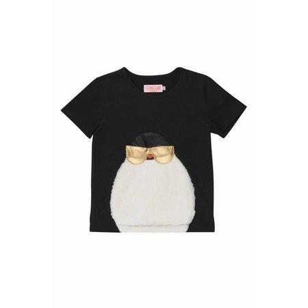 BANGBANG Copenhagen Artic King t-shirt