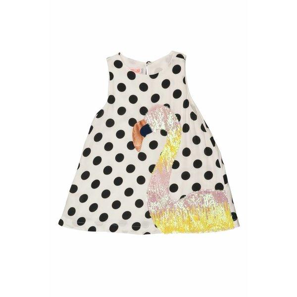 Sugar dress jurk