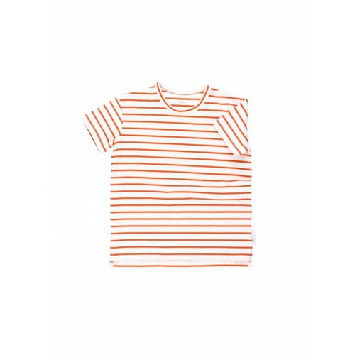 Tinycottons Small Stripes SS Tee shirt