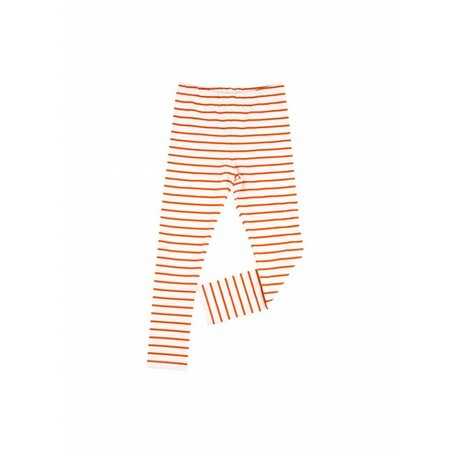 Tinycottons Small Stripes Pant broek