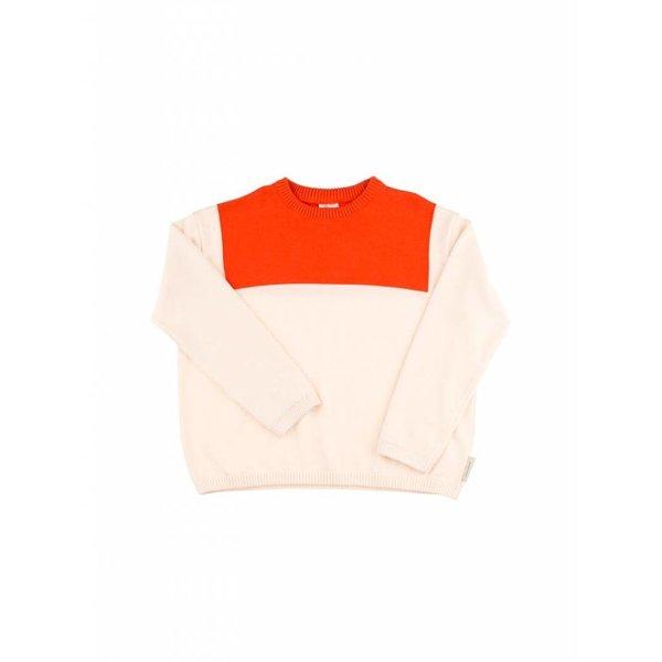 Sailor Sweater trui