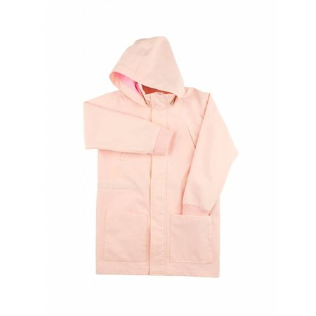 Tinycottons Solid Jacket jas