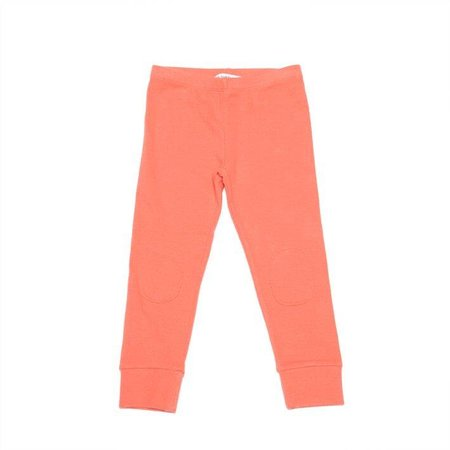 MINGO Legging Deep Sea Coral