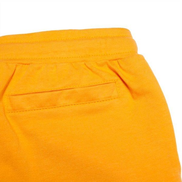 Short Mari Gold korte broek