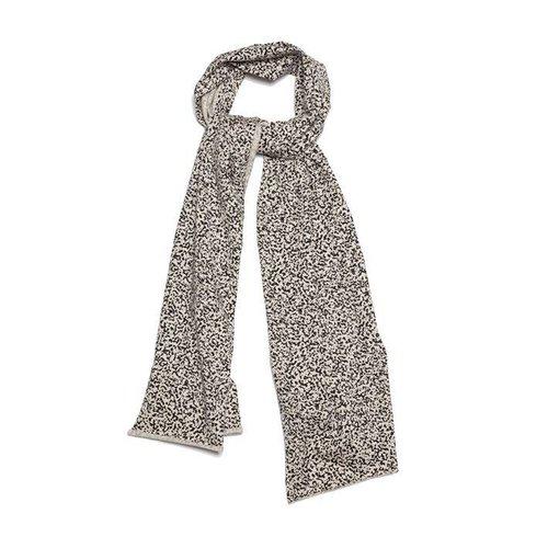 MINGO Scarf Speckles sjaal