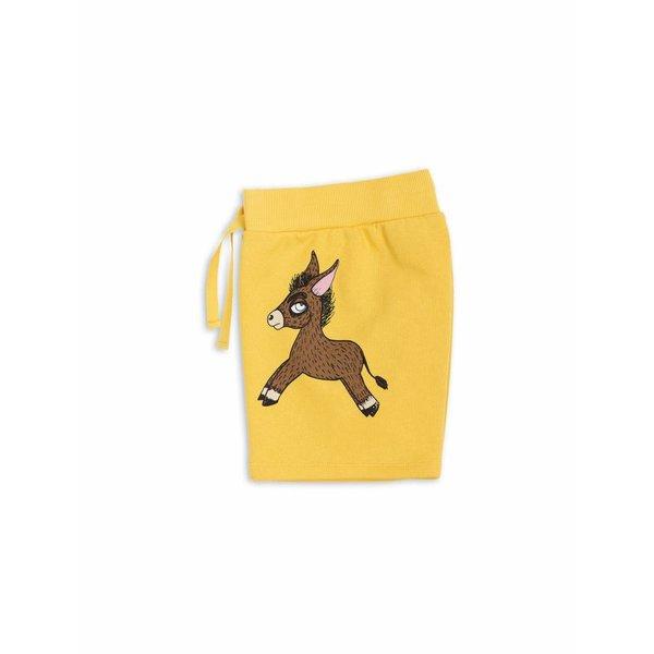 Donkey SP Sweatshorts