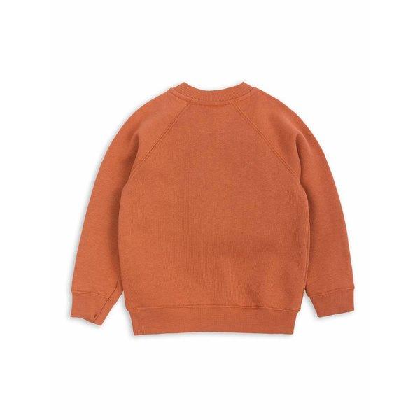 Donkey Cactus Sweastshirt