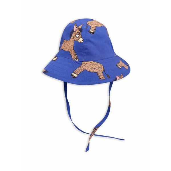 Donkey Sun Hat